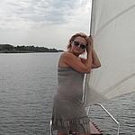 Ирина Кривошеина - Ярмарка Мастеров - ручная работа, handmade