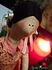 Текстильные игрушки от Ирины - Ярмарка Мастеров - ручная работа, handmade