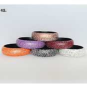 Bead bracelet handmade. Livemaster - original item Bracelets. Handmade.