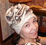 Наталья Ярушкина  - ЯРкие сумки (NataljaJar) - Ярмарка Мастеров - ручная работа, handmade