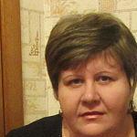 Татьяна Томилина (Пьянкова) - Ярмарка Мастеров - ручная работа, handmade