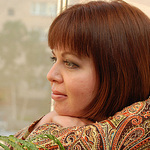 Едемская Анна Владимировна (AnnaEdem127) - Ярмарка Мастеров - ручная работа, handmade