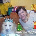 Irina21339 - Ярмарка Мастеров - ручная работа, handmade