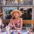 Пшеничка (Марина Пшеничнова) - Ярмарка Мастеров - ручная работа, handmade