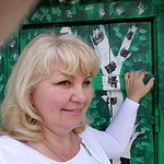 Вика - Ярмарка Мастеров - ручная работа, handmade