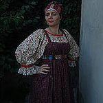 Оксана Колесникова (Pelagei) - Ярмарка Мастеров - ручная работа, handmade