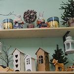 Творческая студия АССОРТИ (danilova-ev) - Ярмарка Мастеров - ручная работа, handmade