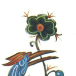 Татьяна и Зоран Йотанович (radionica) - Ярмарка Мастеров - ручная работа, handmade