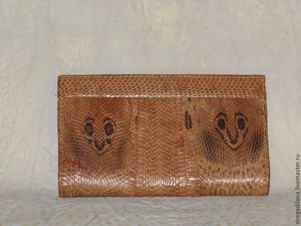 690f5720d813 винтажная сумочка-клатч ...