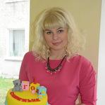 Татьяна (Tata76) - Ярмарка Мастеров - ручная работа, handmade