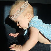 """Сувениры и подарки ручной работы. Ярмарка Мастеров - ручная работа """"Маленький принц"""" комлект для фотосесии. Handmade."""