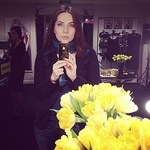 Natalia Zhiganyuk (artflowers-ru) - Ярмарка Мастеров - ручная работа, handmade