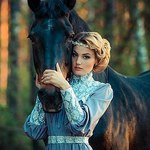 Alisa Izbusheva - Ярмарка Мастеров - ручная работа, handmade