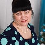 Татьяна (Tatius-1a1karka) - Ярмарка Мастеров - ручная работа, handmade