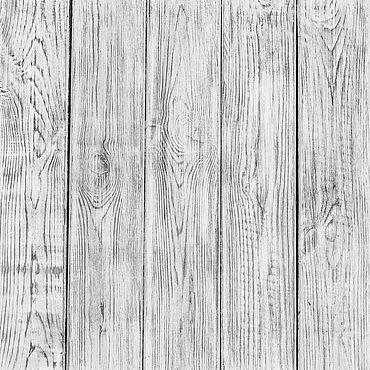 """Материалы для творчества ручной работы. Ярмарка Мастеров - ручная работа Фотофон """"Антиквариат"""". Handmade."""
