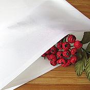 Материалы для творчества handmade. Livemaster - original item BB design (Crepe de Chine). Japanese fabric for citadele. Handmade.