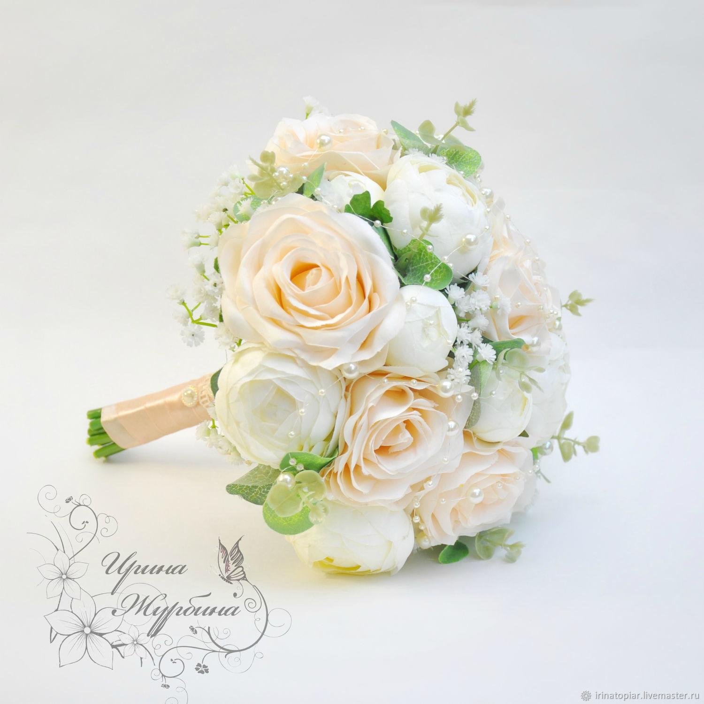 Айвори что за цветы
