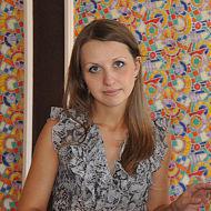 Натали --- (alisa774) - Ярмарка Мастеров - ручная работа, handmade