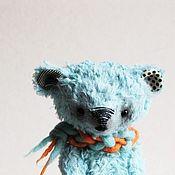 Куклы и игрушки handmade. Livemaster - original item Snoodie. Handmade.