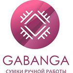 Gabanga - Ярмарка Мастеров - ручная работа, handmade