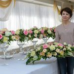 Ольга Назарова Флора43 - Ярмарка Мастеров - ручная работа, handmade