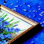 Картины из бисера (biserrussia) - Ярмарка Мастеров - ручная работа, handmade