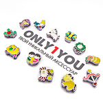 only1you