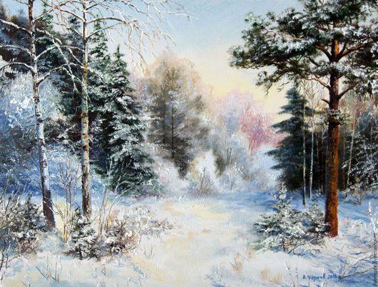 картина маслом,картина маслом в подарок,картина для интерьера,картина пейзаж,пейзаж,живопись маслом,картина в подарок,картина маслом на холсте,живопись,