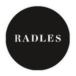 radlesshop