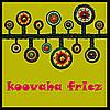 koovaha-fricz (koovaha-fricz) - Ярмарка Мастеров - ручная работа, handmade