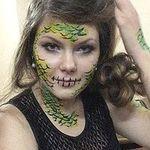 Людмила Пролубникова - Ярмарка Мастеров - ручная работа, handmade