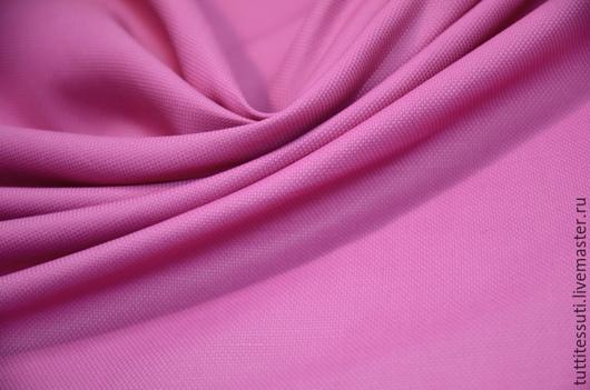05-003-2579  Светло-розовая фуксия