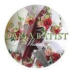 Дария (dariabatist) - Ярмарка Мастеров - ручная работа, handmade
