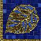 Зеркала ручной работы. зеркало с мозаичной рамкой. Мозаика&роспись (mosaicdecor). Интернет-магазин Ярмарка Мастеров. Зеркало настенное, мозаичный декор
