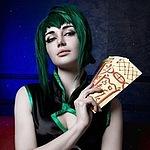 Ангелина Плотникова (evangelin) - Ярмарка Мастеров - ручная работа, handmade