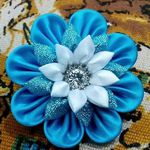 Juliya (linebow-knot) - Ярмарка Мастеров - ручная работа, handmade