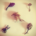 Basiluire - Ярмарка Мастеров - ручная работа, handmade