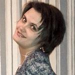 Любовь Сазонова - Ярмарка Мастеров - ручная работа, handmade