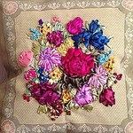 Elena (elena-larionova) - Ярмарка Мастеров - ручная работа, handmade