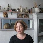 Ирина Исаева (FlowersOnSilk) - Ярмарка Мастеров - ручная работа, handmade