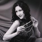 Алсу Хабибуллина - Ярмарка Мастеров - ручная работа, handmade