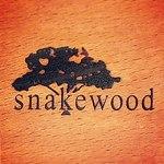 snakewood - Ярмарка Мастеров - ручная работа, handmade