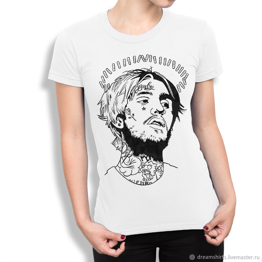 15c6fce075c T-shirt cotton
