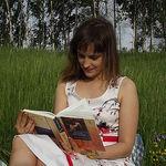 Ольга Сажнева (FeltNFilms) - Ярмарка Мастеров - ручная работа, handmade