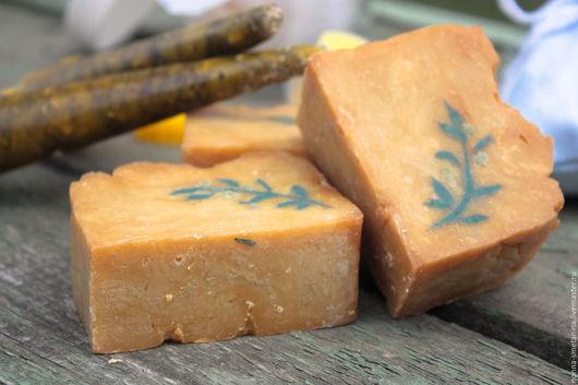 мыло натуральное, «Полынное очищение», мыло с нуля купить,  мыло натуральное Москва, мыло натуральное купить, мыло натуральное с шелком, эко мыло, органическое мыло, травяное мыло, мыло для бани