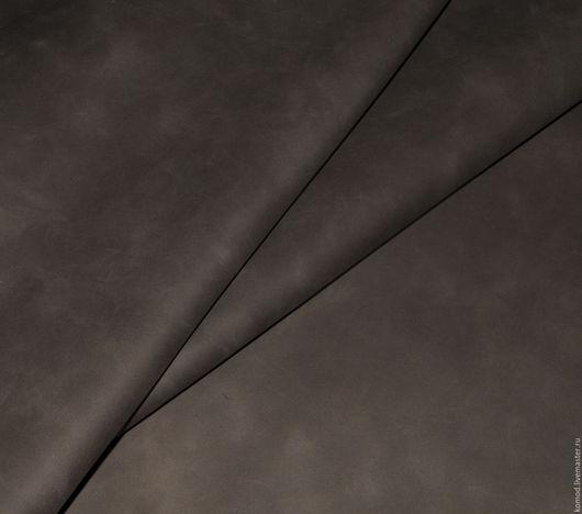 Шитье ручной работы. Ярмарка Мастеров - ручная работа. Купить Натуральная кожа. Ликёр (КРС винтажная кожа).. Handmade. кожа