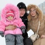 Наталья Остапенко - Ярмарка Мастеров - ручная работа, handmade
