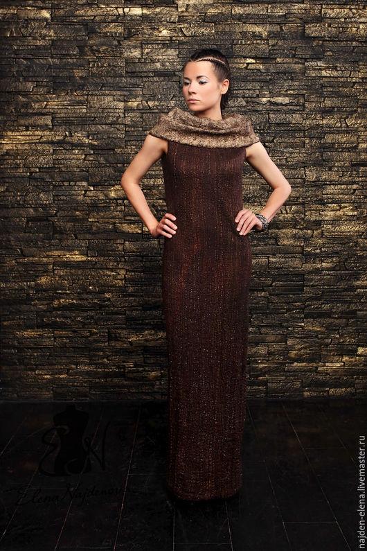 фото Антон Бобров  модель Lera Rossa