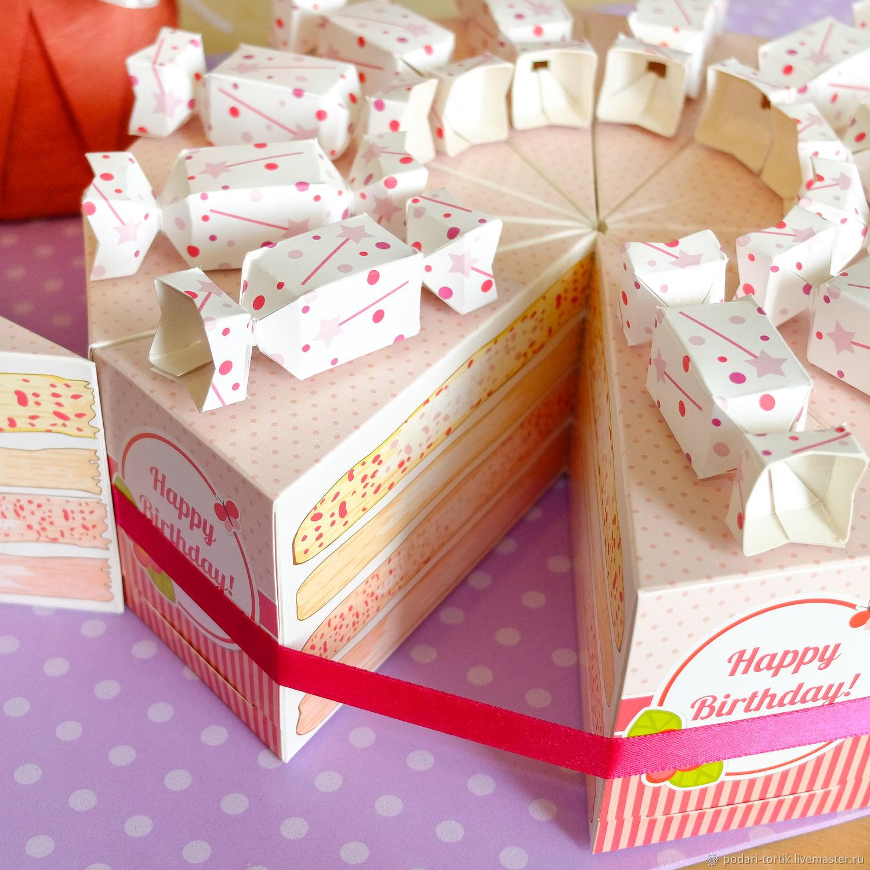 создал собственный сладости с пожеланиями коробка сайте собраны достопримечательности
