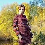 Светлана (Lana Rosy) - Ярмарка Мастеров - ручная работа, handmade